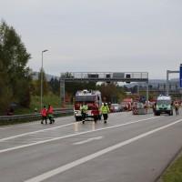 11-10-2014-ostallgaeu-a7-fuessen-tunnel-katastrophenschutz-feuerwehr-rettungsdienst-polizei-unfall-brand-bringezu-poeppel-new-facts-eu20141011_0031