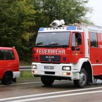 11-10-2014-ostallgaeu-a7-fuessen-tunnel-katastrophenschutz-feuerwehr-rettungsdienst-polizei-unfall-brand-bringezu-poeppel-new-facts-eu20141011_0032
