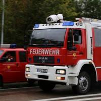11-10-2014-ostallgaeu-a7-fuessen-tunnel-katastrophenschutz-feuerwehr-rettungsdienst-polizei-unfall-brand-bringezu-poeppel-new-facts-eu20141011_0033