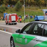 11-10-2014-ostallgaeu-a7-fuessen-tunnel-katastrophenschutz-feuerwehr-rettungsdienst-polizei-unfall-brand-bringezu-poeppel-new-facts-eu20141011_0034