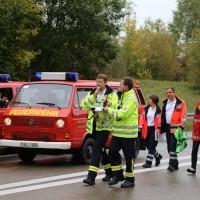 11-10-2014-ostallgaeu-a7-fuessen-tunnel-katastrophenschutz-feuerwehr-rettungsdienst-polizei-unfall-brand-bringezu-poeppel-new-facts-eu20141011_0035