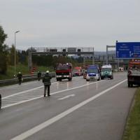 11-10-2014-ostallgaeu-a7-fuessen-tunnel-katastrophenschutz-feuerwehr-rettungsdienst-polizei-unfall-brand-bringezu-poeppel-new-facts-eu20141011_0037