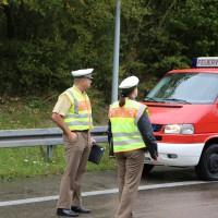 11-10-2014-ostallgaeu-a7-fuessen-tunnel-katastrophenschutz-feuerwehr-rettungsdienst-polizei-unfall-brand-bringezu-poeppel-new-facts-eu20141011_0039