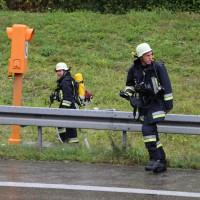 11-10-2014-ostallgaeu-a7-fuessen-tunnel-katastrophenschutz-feuerwehr-rettungsdienst-polizei-unfall-brand-bringezu-poeppel-new-facts-eu20141011_0040