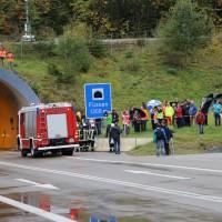 11-10-2014-ostallgaeu-a7-fuessen-tunnel-katastrophenschutz-feuerwehr-rettungsdienst-polizei-unfall-brand-bringezu-poeppel-new-facts-eu20141011_0042