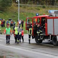 11-10-2014-ostallgaeu-a7-fuessen-tunnel-katastrophenschutz-feuerwehr-rettungsdienst-polizei-unfall-brand-bringezu-poeppel-new-facts-eu20141011_0045