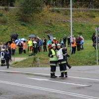 11-10-2014-ostallgaeu-a7-fuessen-tunnel-katastrophenschutz-feuerwehr-rettungsdienst-polizei-unfall-brand-bringezu-poeppel-new-facts-eu20141011_0046