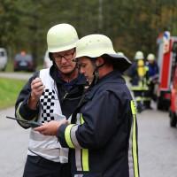 11-10-2014-ostallgaeu-a7-fuessen-tunnel-katastrophenschutz-feuerwehr-rettungsdienst-polizei-unfall-brand-bringezu-poeppel-new-facts-eu20141011_0048