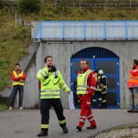 11-10-2014-ostallgaeu-a7-fuessen-tunnel-katastrophenschutz-feuerwehr-rettungsdienst-polizei-unfall-brand-bringezu-poeppel-new-facts-eu20141011_0049