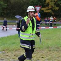 11-10-2014-ostallgaeu-a7-fuessen-tunnel-katastrophenschutz-feuerwehr-rettungsdienst-polizei-unfall-brand-bringezu-poeppel-new-facts-eu20141011_0050