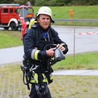 11-10-2014-ostallgaeu-a7-fuessen-tunnel-katastrophenschutz-feuerwehr-rettungsdienst-polizei-unfall-brand-bringezu-poeppel-new-facts-eu20141011_0051