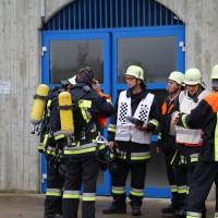 11-10-2014-ostallgaeu-a7-fuessen-tunnel-katastrophenschutz-feuerwehr-rettungsdienst-polizei-unfall-brand-bringezu-poeppel-new-facts-eu20141011_0052