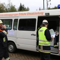 11-10-2014-ostallgaeu-a7-fuessen-tunnel-katastrophenschutz-feuerwehr-rettungsdienst-polizei-unfall-brand-bringezu-poeppel-new-facts-eu20141011_0053
