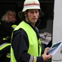 11-10-2014-ostallgaeu-a7-fuessen-tunnel-katastrophenschutz-feuerwehr-rettungsdienst-polizei-unfall-brand-bringezu-poeppel-new-facts-eu20141011_0054