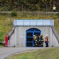 11-10-2014-ostallgaeu-a7-fuessen-tunnel-katastrophenschutz-feuerwehr-rettungsdienst-polizei-unfall-brand-bringezu-poeppel-new-facts-eu20141011_0055