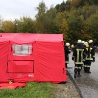 11-10-2014-ostallgaeu-a7-fuessen-tunnel-katastrophenschutz-feuerwehr-rettungsdienst-polizei-unfall-brand-bringezu-poeppel-new-facts-eu20141011_0056