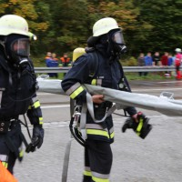 11-10-2014-ostallgaeu-a7-fuessen-tunnel-katastrophenschutz-feuerwehr-rettungsdienst-polizei-unfall-brand-bringezu-poeppel-new-facts-eu20141011_0057