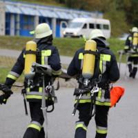 11-10-2014-ostallgaeu-a7-fuessen-tunnel-katastrophenschutz-feuerwehr-rettungsdienst-polizei-unfall-brand-bringezu-poeppel-new-facts-eu20141011_0058