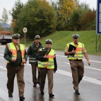 11-10-2014-ostallgaeu-a7-fuessen-tunnel-katastrophenschutz-feuerwehr-rettungsdienst-polizei-unfall-brand-bringezu-poeppel-new-facts-eu20141011_0059