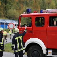 11-10-2014-ostallgaeu-a7-fuessen-tunnel-katastrophenschutz-feuerwehr-rettungsdienst-polizei-unfall-brand-bringezu-poeppel-new-facts-eu20141011_0060