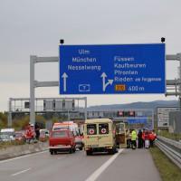 11-10-2014-ostallgaeu-a7-fuessen-tunnel-katastrophenschutz-feuerwehr-rettungsdienst-polizei-unfall-brand-bringezu-poeppel-new-facts-eu20141011_0061