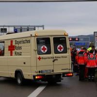 11-10-2014-ostallgaeu-a7-fuessen-tunnel-katastrophenschutz-feuerwehr-rettungsdienst-polizei-unfall-brand-bringezu-poeppel-new-facts-eu20141011_0062