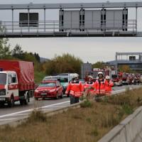 11-10-2014-ostallgaeu-a7-fuessen-tunnel-katastrophenschutz-feuerwehr-rettungsdienst-polizei-unfall-brand-bringezu-poeppel-new-facts-eu20141011_0063