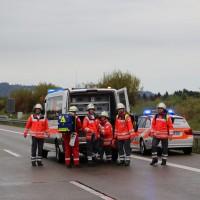 11-10-2014-ostallgaeu-a7-fuessen-tunnel-katastrophenschutz-feuerwehr-rettungsdienst-polizei-unfall-brand-bringezu-poeppel-new-facts-eu20141011_0064