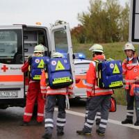 11-10-2014-ostallgaeu-a7-fuessen-tunnel-katastrophenschutz-feuerwehr-rettungsdienst-polizei-unfall-brand-bringezu-poeppel-new-facts-eu20141011_0065