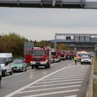 11-10-2014-ostallgaeu-a7-fuessen-tunnel-katastrophenschutz-feuerwehr-rettungsdienst-polizei-unfall-brand-bringezu-poeppel-new-facts-eu20141011_0066