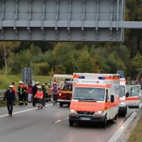 11-10-2014-ostallgaeu-a7-fuessen-tunnel-katastrophenschutz-feuerwehr-rettungsdienst-polizei-unfall-brand-bringezu-poeppel-new-facts-eu20141011_0067