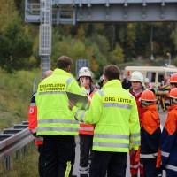 11-10-2014-ostallgaeu-a7-fuessen-tunnel-katastrophenschutz-feuerwehr-rettungsdienst-polizei-unfall-brand-bringezu-poeppel-new-facts-eu20141011_0068
