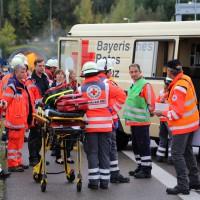 11-10-2014-ostallgaeu-a7-fuessen-tunnel-katastrophenschutz-feuerwehr-rettungsdienst-polizei-unfall-brand-bringezu-poeppel-new-facts-eu20141011_0069