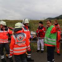 11-10-2014-ostallgaeu-a7-fuessen-tunnel-katastrophenschutz-feuerwehr-rettungsdienst-polizei-unfall-brand-bringezu-poeppel-new-facts-eu20141011_0071