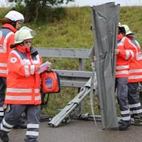 11-10-2014-ostallgaeu-a7-fuessen-tunnel-katastrophenschutz-feuerwehr-rettungsdienst-polizei-unfall-brand-bringezu-poeppel-new-facts-eu20141011_0072