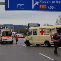 11-10-2014-ostallgaeu-a7-fuessen-tunnel-katastrophenschutz-feuerwehr-rettungsdienst-polizei-unfall-brand-bringezu-poeppel-new-facts-eu20141011_0074