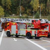 11-10-2014-ostallgaeu-a7-fuessen-tunnel-katastrophenschutz-feuerwehr-rettungsdienst-polizei-unfall-brand-bringezu-poeppel-new-facts-eu20141011_0077