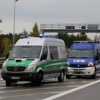 11-10-2014-ostallgaeu-a7-fuessen-tunnel-katastrophenschutz-feuerwehr-rettungsdienst-polizei-unfall-brand-bringezu-poeppel-new-facts-eu20141011_0078