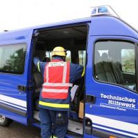 11-10-2014-ostallgaeu-a7-fuessen-tunnel-katastrophenschutz-feuerwehr-rettungsdienst-polizei-unfall-brand-bringezu-poeppel-new-facts-eu20141011_0081
