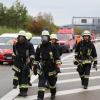 11-10-2014-ostallgaeu-a7-fuessen-tunnel-katastrophenschutz-feuerwehr-rettungsdienst-polizei-unfall-brand-bringezu-poeppel-new-facts-eu20141011_0083