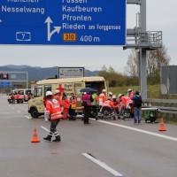 11-10-2014-ostallgaeu-a7-fuessen-tunnel-katastrophenschutz-feuerwehr-rettungsdienst-polizei-unfall-brand-bringezu-poeppel-new-facts-eu20141011_0084