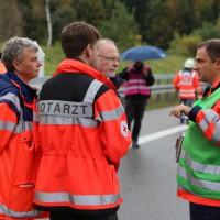 11-10-2014-ostallgaeu-a7-fuessen-tunnel-katastrophenschutz-feuerwehr-rettungsdienst-polizei-unfall-brand-bringezu-poeppel-new-facts-eu20141011_0087
