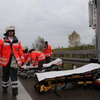 11-10-2014-ostallgaeu-a7-fuessen-tunnel-katastrophenschutz-feuerwehr-rettungsdienst-polizei-unfall-brand-bringezu-poeppel-new-facts-eu20141011_0088