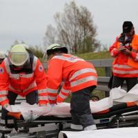 11-10-2014-ostallgaeu-a7-fuessen-tunnel-katastrophenschutz-feuerwehr-rettungsdienst-polizei-unfall-brand-bringezu-poeppel-new-facts-eu20141011_0089