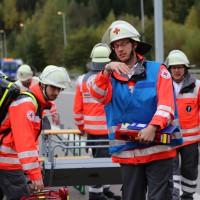 11-10-2014-ostallgaeu-a7-fuessen-tunnel-katastrophenschutz-feuerwehr-rettungsdienst-polizei-unfall-brand-bringezu-poeppel-new-facts-eu20141011_0090