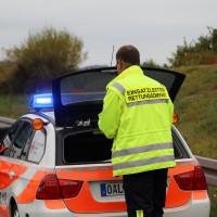 11-10-2014-ostallgaeu-a7-fuessen-tunnel-katastrophenschutz-feuerwehr-rettungsdienst-polizei-unfall-brand-bringezu-poeppel-new-facts-eu20141011_0092