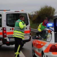 11-10-2014-ostallgaeu-a7-fuessen-tunnel-katastrophenschutz-feuerwehr-rettungsdienst-polizei-unfall-brand-bringezu-poeppel-new-facts-eu20141011_0093