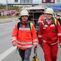 11-10-2014-ostallgaeu-a7-fuessen-tunnel-katastrophenschutz-feuerwehr-rettungsdienst-polizei-unfall-brand-bringezu-poeppel-new-facts-eu20141011_0094