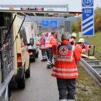 11-10-2014-ostallgaeu-a7-fuessen-tunnel-katastrophenschutz-feuerwehr-rettungsdienst-polizei-unfall-brand-bringezu-poeppel-new-facts-eu20141011_0095