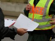 11-10-2014-ostallgaeu-a7-fuessen-tunnel-katastrophenschutz-feuerwehr-rettungsdienst-polizei-unfall-brand-bringezu-poeppel-new-facts-eu20141011_0097